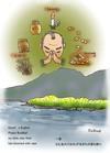 061001_praise_buddha_s