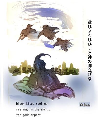 070711black_kites_reeling_s
