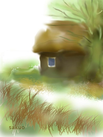 071031_secluded_house_s