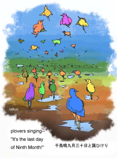 080910_plovers_singing_s