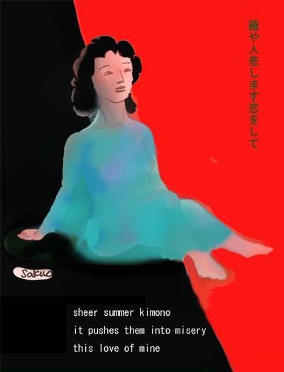 080924_sheer_summer_kimono_s