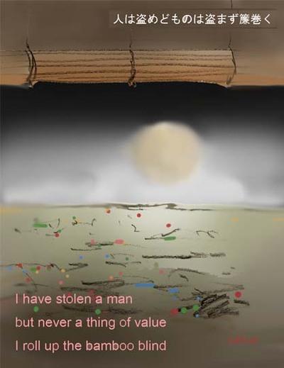 090210_stolen_a_man_s