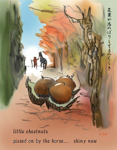 090219_little_chestnuts_s
