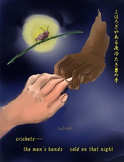 090220_crickets_s