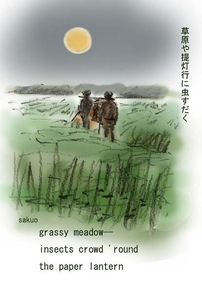 090412_grassy_meadow_s