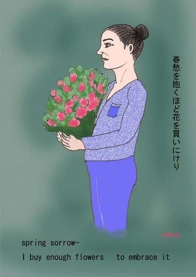 090425_spring_sorrow_s