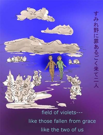 091005_violet_s