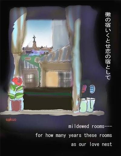 100124_mildewed_room_s