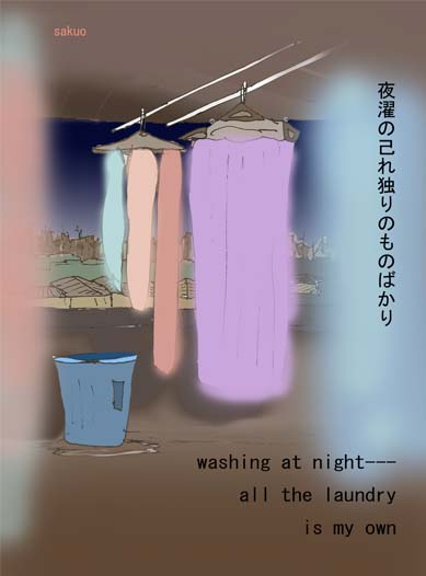 100211_washing_at_night_s